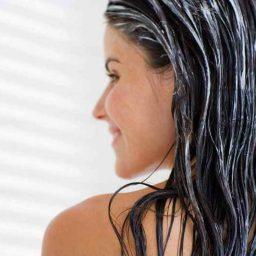gelatine-hair-lamination.jpg